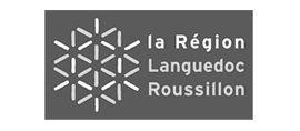 Région_Languedoc-Roussillon