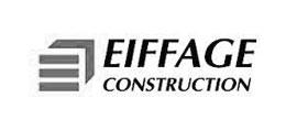 logo-eiffage-38