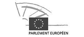parlement-europeen1