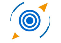 https://dsgconsultants.com/wp-content/uploads/2021/05/icondsg-cible-conseil.jpg