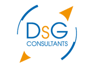 https://dsgconsultants.com/wp-content/uploads/2021/05/logodsgconsultants.png
