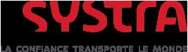 https://dsgconsultants.com/wp-content/uploads/2021/06/systra-logo-fr.png